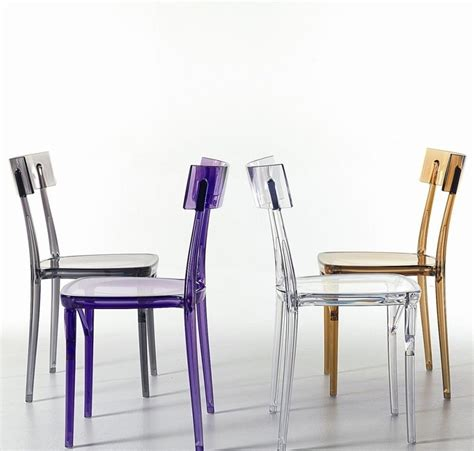 colico sedie colico sedia 2015 scontato 28 sedie a
