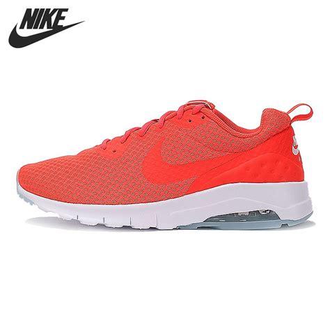 Nike Airmax Import nike air max import usa nike air max classics