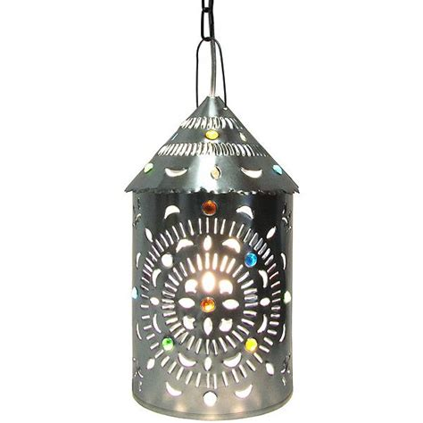 mexican punched tin lighting mexican tin lighting best home design 2018