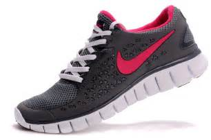 Best womens running shoes on best women s running shoes
