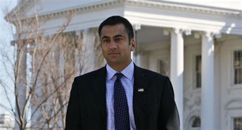 kal penn house kal penn s life after the white house politico