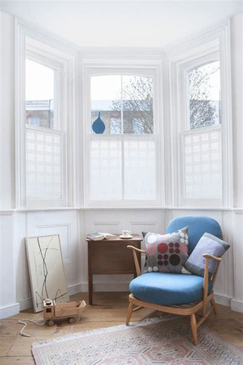 Curtains For Great Room Windows
