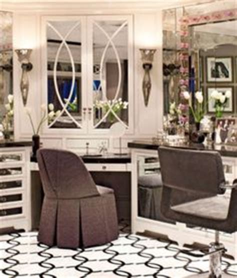 kris jenner bathroom jenners google and kris jenner house on pinterest