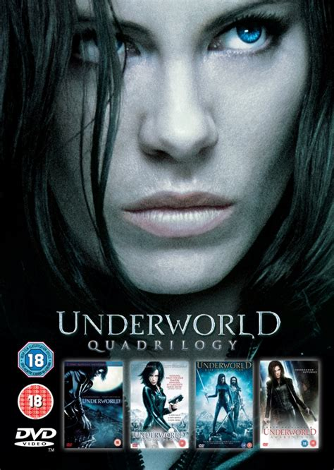 film complet underworld nouvelle ère underworld awakening uk in may news film at the