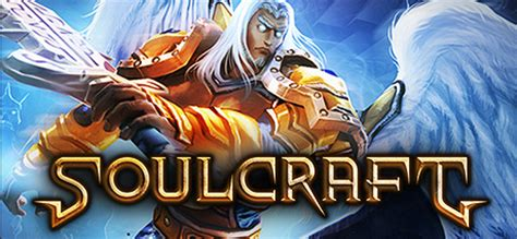 soulcraft apk free soulcraft iso free best pc version