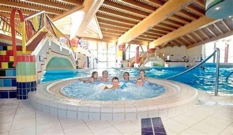 mayrhofen wellness erlebnisbad mayrhofen schwimmen wellness