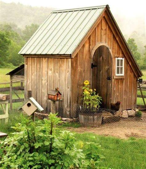 Garden Hut garden hut garden