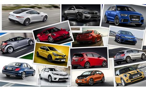in car cars to expect in 2014 news surf4cars