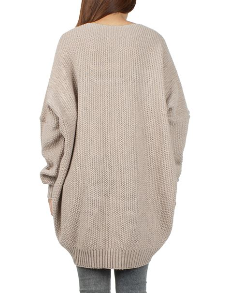 oversized knitted sweaters top 28 oversized slouchy knit sweater oversized