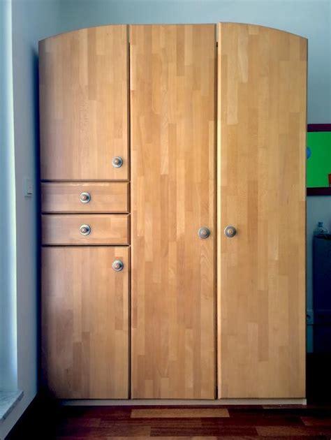 kleiderschrank massivholz gebraucht massivholz kommoden gebraucht das beste aus wohndesign