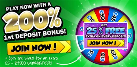 Free Bingo Sites Win Real Money - online bingo games for free with get chance to win real cash prize