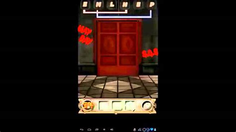 100 floors escape level 94 100 doors floors escape level 94 walkthrough