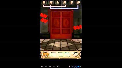 100 doors floors escape level 94 walkthrough - 100 Floors 2 Level 94