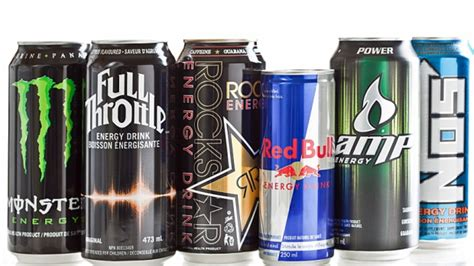 energy drink liver acute hepatitis after heavy energy drink use a warning to