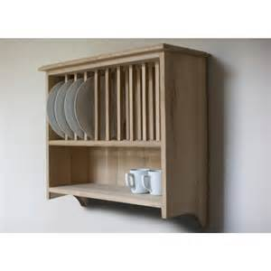 Plate Rack Kitchen Cabinet by Plate Rack Cabinet Presented To Your Condo Wooden Kitchen