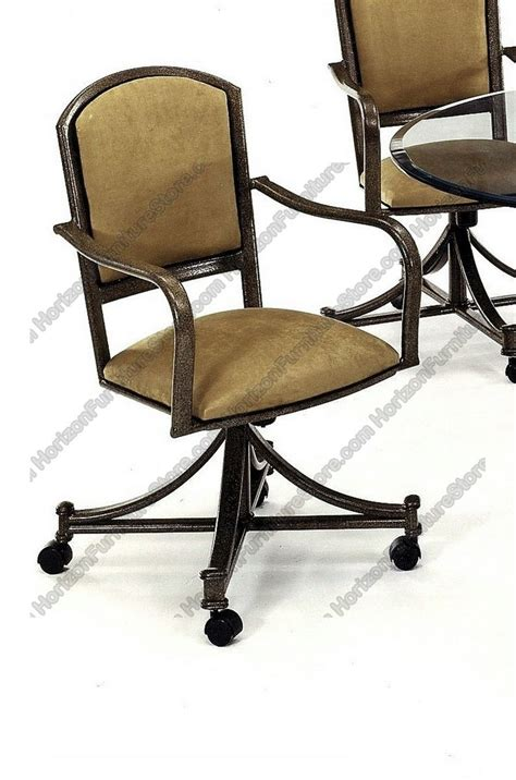 Tempo Dining Chairs 17 Best Images About Tempo Caster Chairs On Amsterdam Denver And Side Chairs