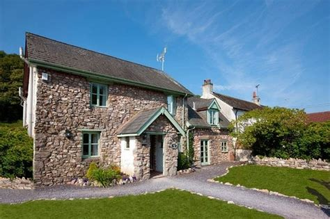 Oxwich Cottages by Dining Picture Of Oxwich Bay Hotel Oxwich Tripadvisor