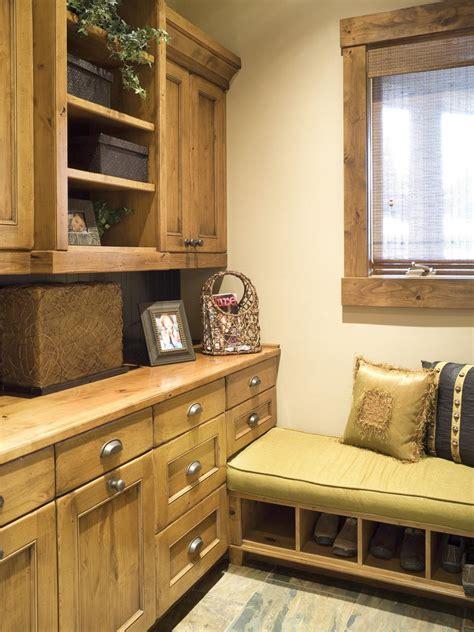 3 car garage mud room drop zone laundry room near master bonus mudroom lighting tips hgtv