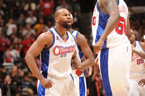 Bd Kaset Nba 2008 Bo terry dehere for the win just another day in clipper