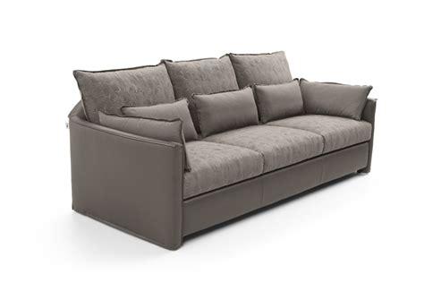 arredo casa roma vendita divano wave a roma arredo casa roma
