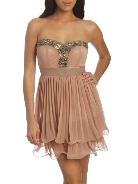 Be In With The New Arden B Dresses by Arden B New Year S Dresses