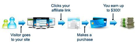 software affiliate programs online lunarpages affiliate program lunarpages uk web hosting
