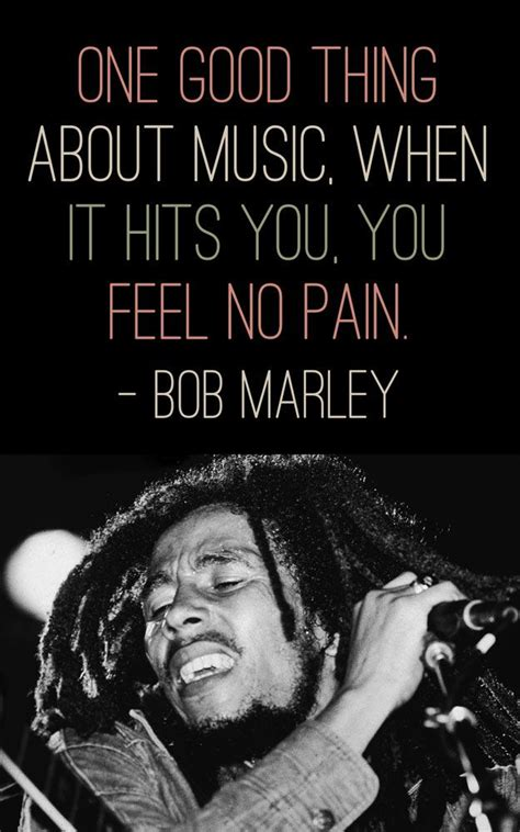 Bob Marley Quotes 21 Powerful Quotes That Capture The Magic Of Bobs