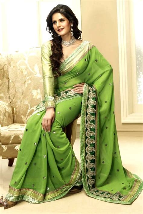 hairstyles for long hair saree top best different hairstyles for saree beautiful