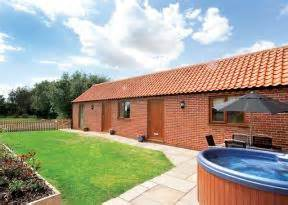 Self Catering Cottages In Lincolnshire by Self Catering Cottage In Lincolnshire Chapel St Leonards