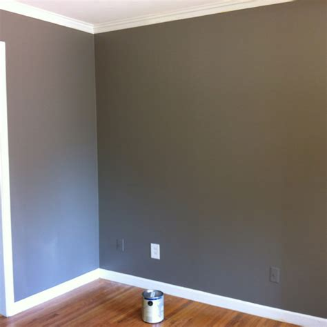 best 25 valspar gray paint ideas on valspar paint colours valspar gray and accent