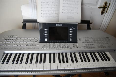Keyboard Yamaha Tyros 2 yamaha tyros 2 keyboard for sale in waterford city waterford from jackie13