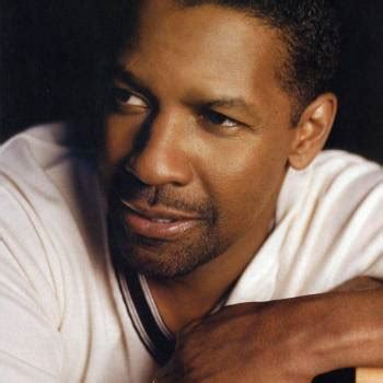 denzel washington voice acting celebrities who are christians list of famous christians