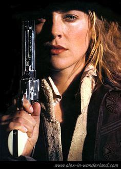 film cowboy sharon stone 1000 images about fave movies on pinterest sharon stone