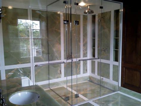 Frameless Shower Doors Houston 30 Best Images About Frameless Shower Doors Houston On Pinterest Etchings Solid Brass And
