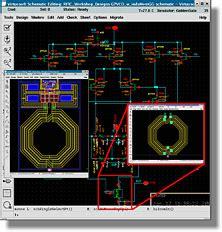 virtuoso xl layout editor momentum g2 element for cadence virtuoso keysight