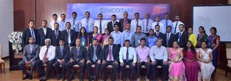 Mba In Moratuwa 2018 by International Conference In Technology Management 2018