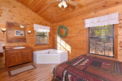 10 bedroom cabins in pigeon forge top 10 image of 1 bedroom cabins in pigeon forge