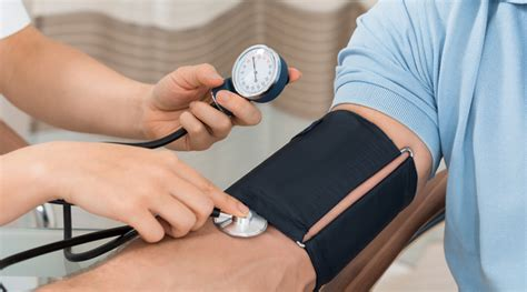 blutdruck wann messen blutdruckmessen so vermeiden sie die typischen fehler