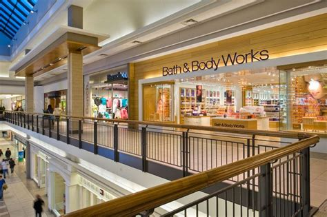layout of fairview mall 24 best shopping centres renovations images on pinterest