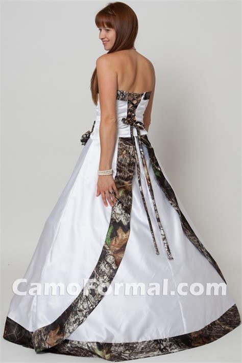 White Camo Wedding Dresses by White Camo Tux Car Interior Design