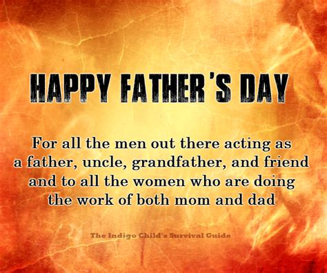 happy fathers day to all the dads out there happy s day to all the dads uncles grandfathers