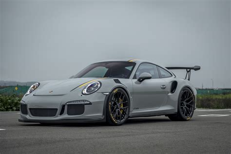fashion grey porsche turbo s vorsteiner 991 gt3 rs fashion grey vcs 001 v rs