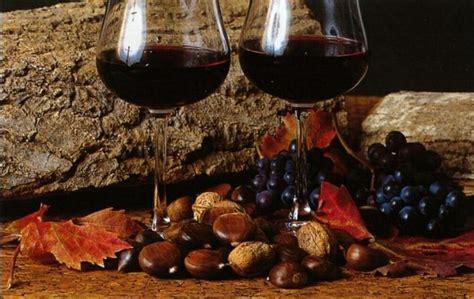 tarabrooch porto d ascoli festa d autunno tra castagne e vino novello al