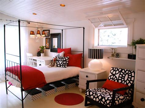 black and red home decor red black and white bedroom bedroom ideas