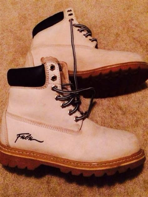 fubu boots for shoes fubu timberland boots shoes white winter boots