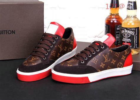 Gucci Alma 256 1 3in1 louis vuitton chaussure homme site officiel