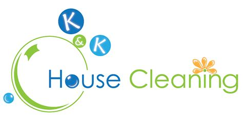 house cleaning logo design the gallery for gt house cleaning logo design