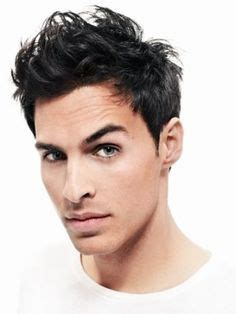 black sideburn styles for men 1000 images about creative inspiration sideburns