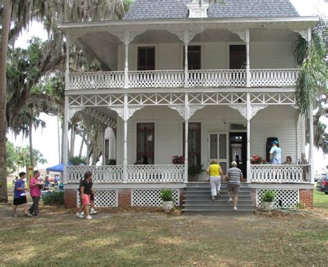 the baker house baker house heritage festival offers a look back at history villages news com