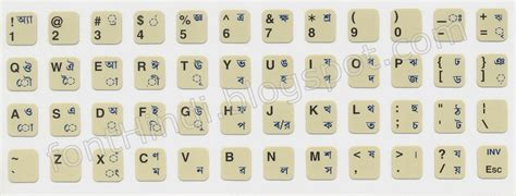 bijoy keyboard layout free download bijoy bangla keyboard layout pdf download